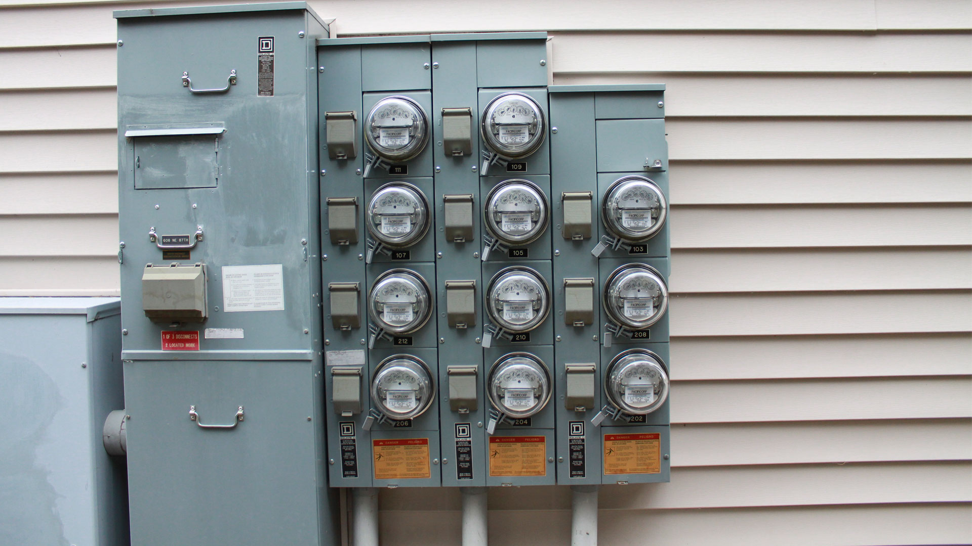 MT Private Utility Locating Services , LLC